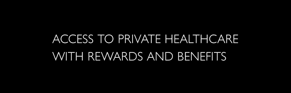 Private Healthcare After 2 Years Of Service