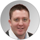 David McDowell - Client Manager
