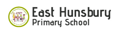 East Hunsbury Primary School