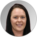 Fay Smith - Client Manager