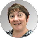 Jayne Tebbutt - Claims and Customer Service Manager