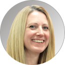 Karen Knowles - Audit and Compliance