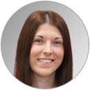 Lucy Cooper - Accounts Manager